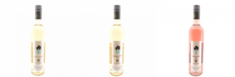 svatomartinske-vino-2020